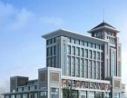 丰县 锦江大厦 写字楼 2800平米