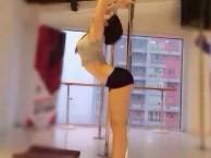 成都学专业舞蹈培训 春熙路舞采缤纷舞蹈培训