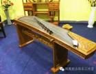 南昌东湖区艺术培训就来龙山音乐工作室