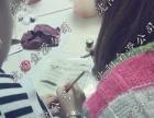 韩式半永久,孕睫术,孕唇术,半永久小纹身,驻颜粉底,纹绣技术