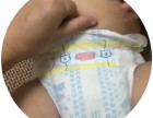 米嗳佳纸尿裤尿不湿多少钱怎么代理好用吗