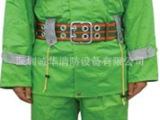 深圳优质消防战斗服套装 价格颜色款式