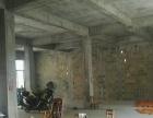 马山 马山县乐圩村 厂房仓库 310平米