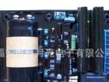 利莱森玛 AVR 系列 R449 无刷发