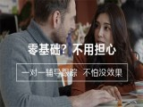 郑州英语培训班,成人学英语培训