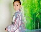 沈阳儿童古装艺术摄影工作室 传统古装外景摄影