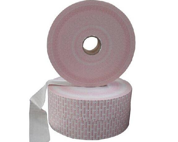 青州医用包装纸 优质医用包装纸产品信息