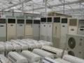 高于市场价回收空调,电脑,厂房,设施宾馆酒店设备