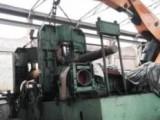 佛山大众专业搬屋搬厂 设备 仓库 公司搬迁 起重吊装