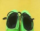 Adidas ACE 足球鞋