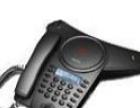 电话会议全系终端,视频会议硬件终端,高清会议摄像机