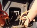 日立 ZX240-3G 挖掘机         (日立挖掘机出售