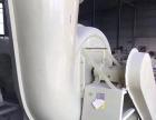 深圳防腐风机厂家,质量可靠,服务**
