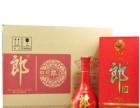 红花郎10年低价批发名酒