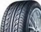 邓禄普轮胎 225/50R16