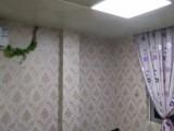东莞厚街专业贴墙纸墙布师傅 厚街专业铺地毯胶地板师傅