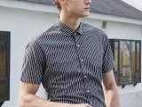 南宁职业装,团体定制,西装定制,广告衬衫