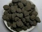 湖南韶关厂家销售各种规格建筑陶粒