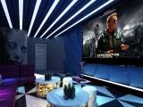 私人影院加盟費用/開一家私人影院怎么樣