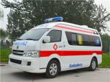 廣州南方醫院長途120救護車出租-廣州南方醫院長途120救護