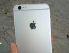 iphone6s puls 128G 银色