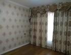 惠州墙纸墙布壁画软硬包瓷砖美缝线条