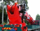 三水专业搬厂、设备移位、货物搬运、货柜装卸
