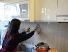 滁州市成果家政服务中心