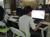 工程绘图 CAD 平面广告设计 模具设计 PROE 东翔