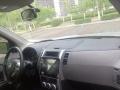 日产 奇骏 2008款 2.5 CVT 四驱XV