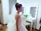遇见·妆典 只为遇见更美的新娘