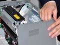 复印机 打印机 维修 加粉 保养免费送货