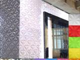 三维板立体墙纸店铺门头背景墙电视墙3d三维板广告板壁纸
