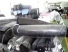 四川布料回收-四川布回收-四川库存布料回收-四川废布回收