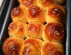 北京哪里有教学蜂蜜小面包的-糖分高吗