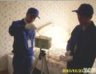 桂林迪美专业除异味 室内空气检测甲醛