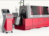 厂家直供衣架成型生产机器