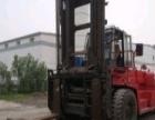 大连 B系列 8-10T 叉车          (20吨叉车出