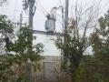 【易转店推荐】瑞贝卡大道·京珠高速7亩厂房转或租