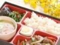 职工餐 剧组餐 会议餐 快餐盒饭配送 现场分餐