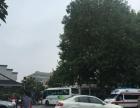 (个人)南京市di一医院旁小吃店转让