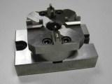 大连工装治具-大连工装夹具设计制作-大连设备维修保养