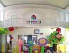 南京幼儿园六一活动舞台背景搭建音响舞台投影仪出租