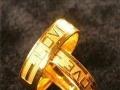 嘉善铂金回收嘉善回收白金嘉善上门回收黄金钻石