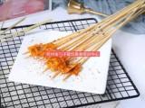 上海周边烧烤培训 上海周边烧烤开店
