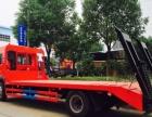 解放J6平板运输车( 为什么买车都来湖北随州)
