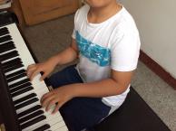 青岛钢琴 电子琴 吉他 架子鼓 声乐,音基理论培训