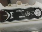 100L 洗澡机 可移动热水器 立式洗澡