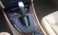 宝马 3系 2009款 325i 2.5 手自一体 豪华型极品车