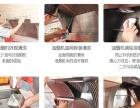唐县万邦家政清洗油烟机、饮水机、空调、热水器、冰箱